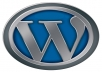 Install and Configure all necessary SEO plugins need for your Wordpress Blog