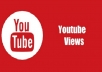 get 150 youtube subscriber