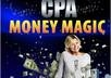 give you article how to build a System That Dominates Hot CPA Offers