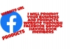 Promote your business,websites and products through Facebook groups having active 3M members