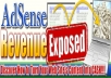 Give You a New Adsense Formula Revealed: report