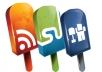 MANUALLY submit your site or blog to 25 Social Bookmarking sites PR5 to PR9