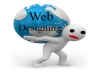 make a website for you of every type