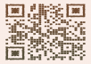create a stunning colorful QR Code