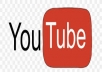 create HD videos for your youtube channel