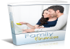 give you this high quality ebook family finances