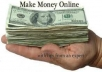 """I am going to offer you dollar 100 a day programme with 9 videos; it is very easy to understand, and to implement. It will definitely give you an idea to generate dollar 100 a day within 2-3 weeks after you start implementing these simple techniques. It is newbie friendly course. """"You""""just need to show me your interest,and a sample file will be sent to you immediately."""