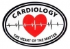 provide a professional cardiac consult to answer any heart disease (cardiology) question and review your investigations and medications