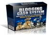 give free ebooks Blogging Cash System