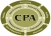 teach you how to make 50dollar to 100dollar per day with Incentivized CPA and a little common sense
