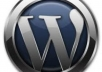 solve your Wordpress blogs css,html and other wordpress issues