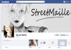 Create a create a Custom Facebook Timeline Cover Photo for You, or your Page