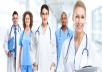 give you the 900+ full details and contact number of doctors in Newyork