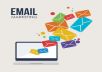 build you a direct mail list based on city or county