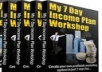 I am from India,and I going to give you my 7 day profit plan for developing online business in 7 days which includes day 1 -to day 7 videos with PDFs file, and it is with resale right. A ready made website is also there with it for you. You have two options with you, either learn from the videos and PDFs to make your online business in just 7 days or launch your website with the stuff.