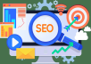 submit your website to 1250 backlink directories for boost your SEO with Proof