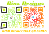 Hi,  You Can Get 1 High Resolution Color QR Code for  URL Text Email Phone Number SMS V-card Geo-Location Facebook Twitter YouTube Wi-Fi Event Bitcoin Customer Satisfaction is my Priority  100% Accuracy | 100% Customization | 100% Satisfaction Guaranteed  Thank You  Good luck for your Business