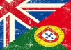 translate any text up to 500 words from Portuguese to English or vice versa