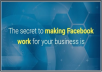 create Facebook Business Page Cover Video
