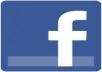 suggest your Facebook fan page, website, blog, or product to my 12,000+ targeted Boston area facebook followers