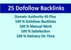 Hi!