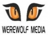 Website URL