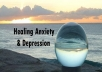 help you to get rid of depression and frustration