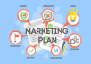 create a digital marketing plan for your business