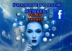 Promot your business, website product or service through Facebook groups having 950K to 2 Million