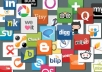 do 200+ social bookmarks per URL, and give you detailed report plus Fast Action Bonus