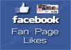 get you 50  facebook page like