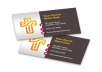 do a business card or stationery item in 24 hours