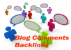 give 100 blog comment for you