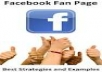 teach you how I turn Brand new fanpages into 500 to 1000 dollar in a week