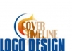design High Quality LOGO Designs For Your Business