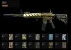 I will get you any Camo on Call of Duty Modern Warfare. This would cost anywhere from $15-50 depending on the Camo. A normal gun (sniper, marksman rifle,AR, etc) Would cost $15. A riot shield, launcher, or Melee would cost $50. I am willing to negotiate if you have something else in mind. Dm me on discord or on gigbucks. My discord is LBuddy#8020.
