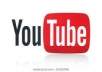 Friends now you can get 800 YouTube subscribers and 200 bonus likes or views on your any one post for $5.  Real and safe.