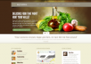install and setup Premium Wordpress theme MyCuisine & 5 Premium Wordpress Plugins & 15 Wordpress Plugins