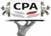 show you simple way  to make 12,000dollars in your first week with CPA offers