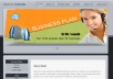 modify your existing website or create a new one