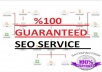 create a high quality Boom Boom Pow LINKWHEEL with 900+ links Boost Up your urls by this Guaranteed Seo Service