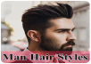 elaborate an hair loss prevention protocol for you
