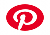 Provide Pinterest Followers
