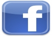 give you 100 US facebook fans on your facebook fan page