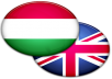 I will translate articles, documents or even poems from ENGLISH  to HUNGARIAN, and from HUNGARIAN to ENGLISH. 