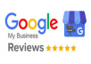 post 3 google reviews on your website company or others	 post 3 google reviews on your website company or others