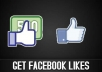 get you 500 facebook likes