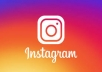 i will promote your post video or image on Instagram until  you reach 2000 like on that post.