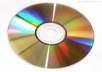 convert your flash videos to mp3