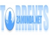 give you a zamunda net account